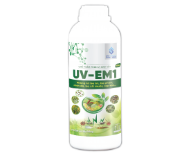 UV-EM1_HERBAL