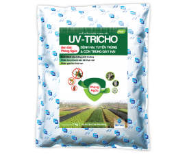 UV-TRICHO_pest