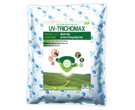 UV-TRICHOMAX_pest